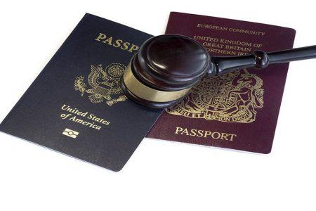"""מדוע חשוב להצטייד בויזה מתאימה לפני נסיעה לארה""""ב?"""