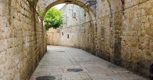 """המלצות ויזה לארה""""ב לתושבי ירושלים"""