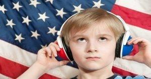 """ויזה לארה""""ב לילדים"""