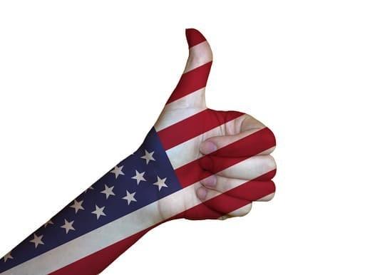 """ויזה לארה""""ב VISA USA"""