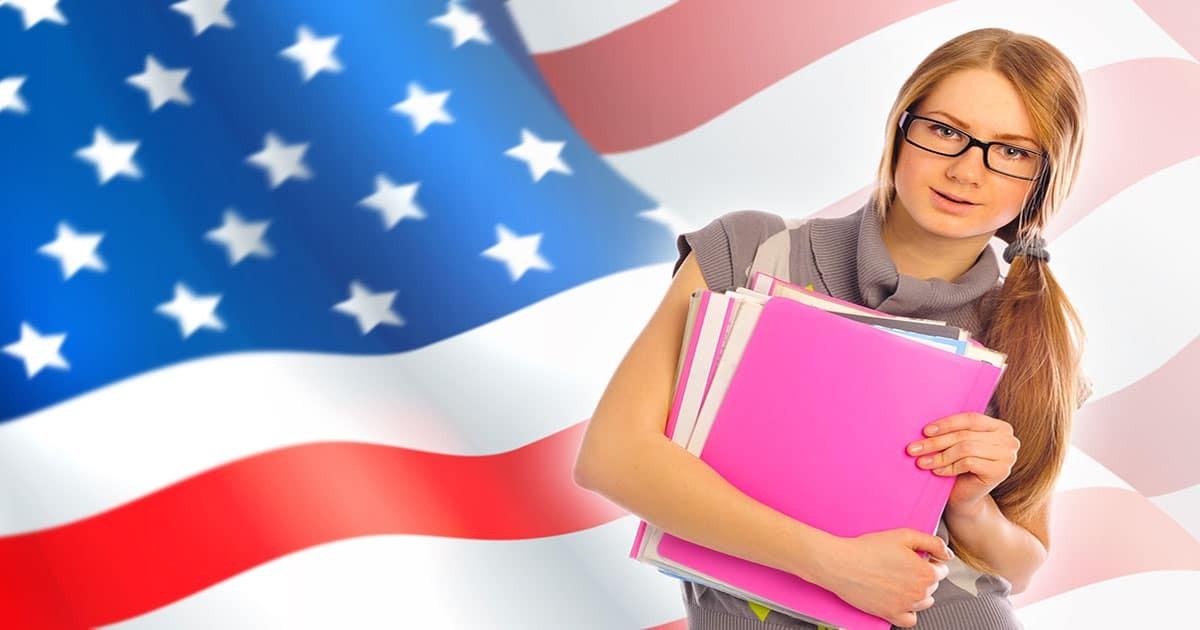 איך להוציא ויזה למטרת תיירות לארצות הברית