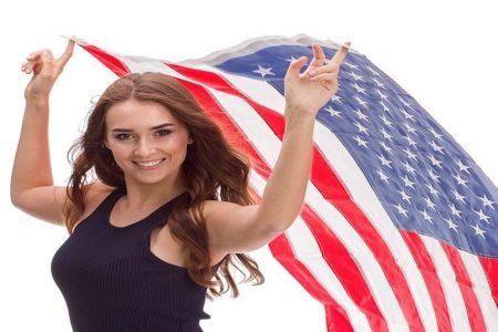 """איך להוציא ויזה לארה""""ב למטרת תיירות"""