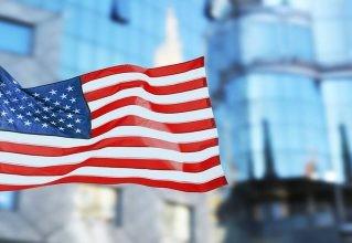 """שגרירות ארה""""ב ויזה – תהליך הגשת הבקשה, ראיון בשגרירות וקבלת הויזה"""