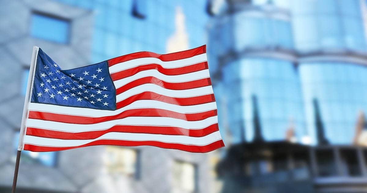 """שגרירות ארה""""ב ויזה"""