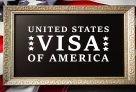 לקוחות מספרים על חברת VISA USA