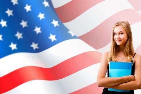 """שגרירות ארה""""ב חידוש ויזה"""