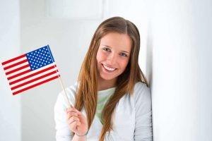 כיצד מחדשים ויזה לארצות הברית