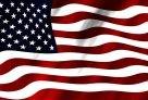 טופס ויזה לארצות הברית לאזרח ישראלי