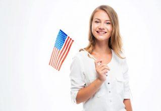 עשרה טיפים מועילים להוצאת ויזה לארה