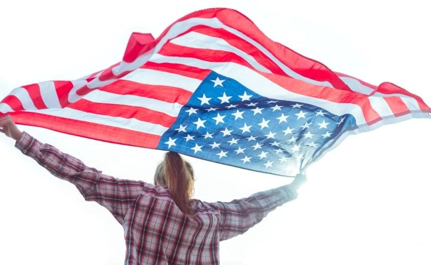 """קבלת ויזה לארה""""ב מהר וקל יותר"""