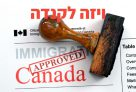 ויזה לקנדה: כל מה שצריך לדעת